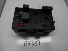 02 saturn vue fuse box engine computers for saturn vue | ebay 2007 saturn vue fuse box diagram #4