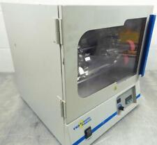 VWR Scientific 5420 Hybridization Rotisserie Oven