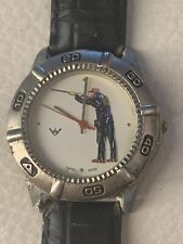 Montre Homme  Ancienne Vintage Chasse B44