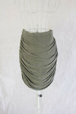 """""""Witchery"""" Size M - Stylish Ladies Grey Skirt. Perfect Condition! Bargain Price!"""