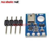AHT10 I2C High-Precision Digital Temperature Humidity Measurement Sensor Module