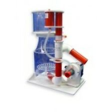NEW Bubble King® DeLuxe 250 internal Aquarium Protein Skimmer