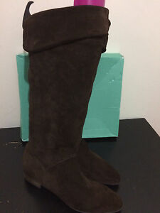 CLARKS  LADIES LUCKY BEAUTIFUL BOOTS size 3