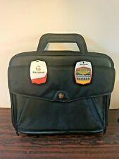 "Targus TCT009US 16"" Laptop Bag New with Tags"