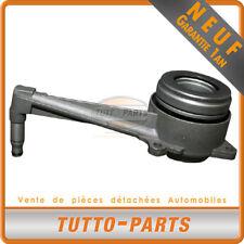 Butée d'Embrayage VW Golf Passat Seat 02M141671 0A5141671L 02M141671A 02M141671B