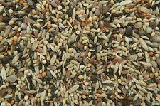 Waldvogelfutter- Wildvogelfutter ohne Rübsen  Vogelfutter 10 kg Gp 2,29/kg