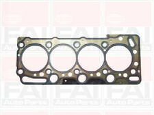 HEAD GASKET FOR OPEL COMBO TOUR HG1366 PREMIUM QUALITY