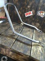XFR Suzuki LTR450 LT-R 450 2006-09 SIX PACK GRAB BAR COOLER RACK CRE302