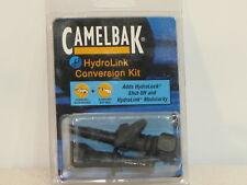 CAMELBAK HYDROLINK CONVERSION KIT, MILITARY ISSUE