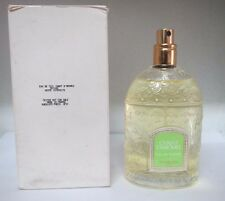 GUERLAIN CHANT D' AROMES EAU DE TOILETTE SPRAY 3.4 FL OZ/100 ML ORIGINAL