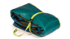 Neo Easy Packsack
