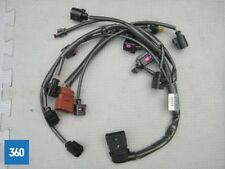 NEW GENUINE LAMBORGHINI GALLARDO IGNITION WIRING LOOM BANK 6 - 10 07L971627R