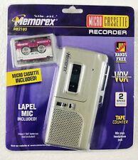Memorex MB2180  Tape Recorder