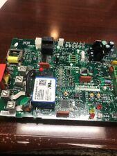 GOODMAN PCBGR102 Gas Furnace Control Circuit Board 2-Stage