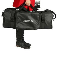 Andoer NEW 74cm/29*9*10in Lightweight Photography bags Padded Carrying Bag Case