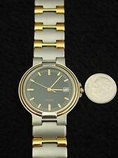 Gerrard Phillipe Men's Watch Gold, France, Swiss 7 Jewel