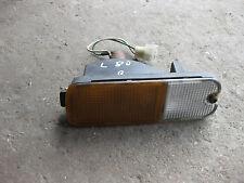 Daihatsu Cuore L80 (85-88) : Blinker vorne rechts