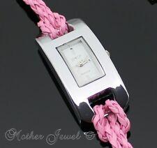 Pink Vente 38 En Montres ClassiquesEbay Qrtshd