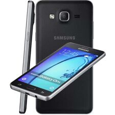 Samsung Galaxy On5 Unlocked Cell Phones & Smartphones for