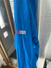 Target Dry Extreme Series Xxl