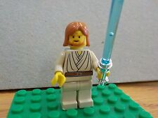 Lego Star Wars Obi-Wan Kenobi Minifigure