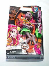 Monster High Marisol Coxi Doll 10 Inches Tall Girl Toy NIB