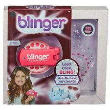 Blinger Diamond Collection Fashion Set - 0BL-18501