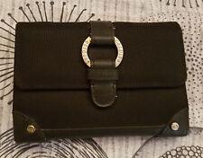 ebae616636 Portafogli e borsellini da donna Carpisa   Acquisti Online su eBay