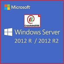 Windows Server 2012 | 2012 R2 RDS Remote Desktop Services 20 DEVICE CAL LICENSE