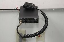 Uniden PRO510XL 40 Channel Compact Mobile CB Radio USED