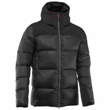 Quechua Trek 900 Forclaz Men's Down Jacket, size XL
