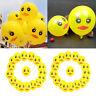 40/set Duck Latex Balloon Animal balloons Kids birthday Party Decor