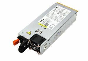 4V04J D1200E-S0 DPS1200MB A 1400W Power Supply For Dell Switching 04V04J