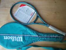 Wilson Ultra 95 Graphite SL. Tennis racquet. NEW