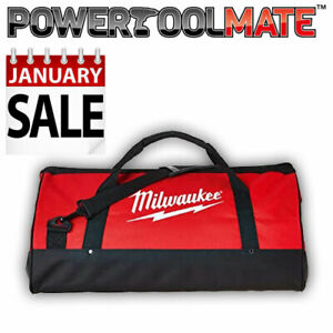 Milwaukee Contractor Tool Bag Large 4931411254