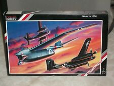 Special Hobby 1/72 Scale Heinkel He 1078A
