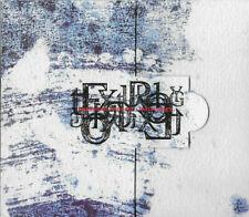 BEAUMONT HANNANT * TEXTUROLOGY * RARE CD ALBUM (1994) GPR/CD/4 PLAYS GREAT