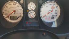 Mitsubishi outlander petrol/lpg