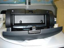 NISSAN MICRA K13 GLOVE BOX UPPER 685601hj1a
