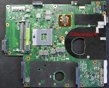 Notebook-Mainboard-Reparatur für Medion Akoya P7818 MD99160 zum Pauschalpreis