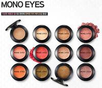 [ARITAUM] Mono Eyes / Eye Shadow
