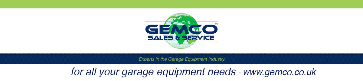 GEMCO Equipment Ltd