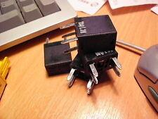 Relay KIA (Sweco) 0K95A 67 740, 0K95A67740 £3.95 each