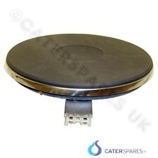 PLTH18463 GENUINE PARRY ELECTRIC SOLID  HOTPLATE ROUND ELEMENT RING 1.5KW