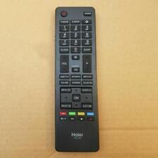 HTR-A18E -For Haier LCD TV LE22M600CF, LE22M600CF, LE22M600CF, LE24M600CF Remote