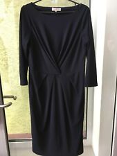 jasper conran dress 12 New