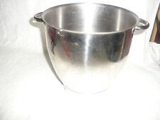 Cuisinart Stand Mixer, 7 QT Mixing Bowl