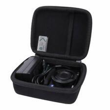 Aenllosi Hard Storge Case Fits Sony Rx100 Ii /Rx100 Iii / Rx100 Iv/ Rx100 V/ Rx1