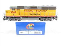 HO Scale Athearn 77844 UP Union Pacific GP50 Diesel Locomotive #5546 DCC Ready