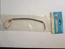 Vintage NIP Great Vigor Beagle Resistor for Mechanical Speed Control BG-87